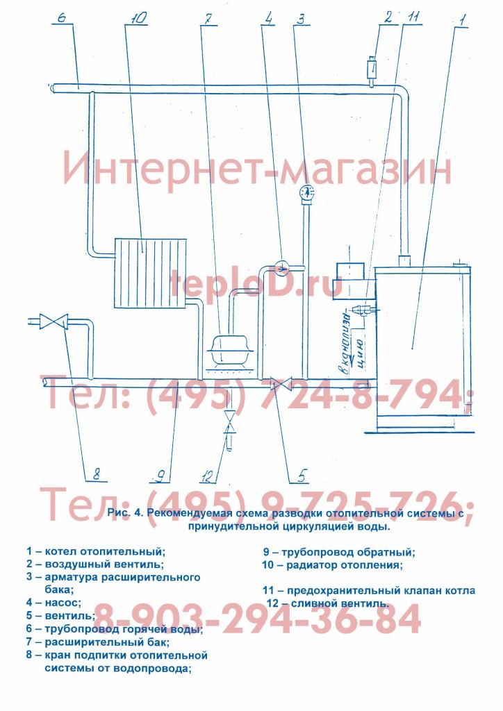bor_ishma63-100sit_4.jpg